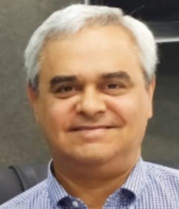 José Carlos Fonseca