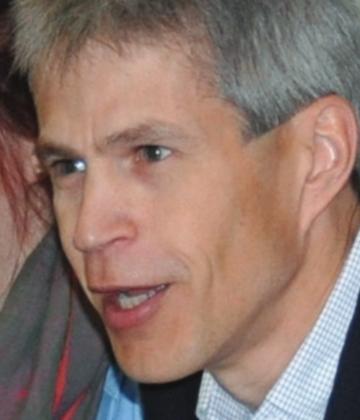 Antti Marjokorpi