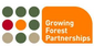 Growing Forest Partnerships