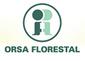 Orsa Florestal