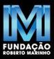 Roberto Marinho Foundation