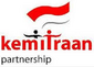 The Partnership for Governance Reform in Indonesia - Kemitraan